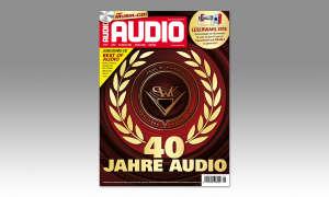 Titel Audio 2018 01