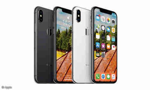 Iphone 6s apps im hintergrund beenden