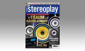 Titel stereoplay 2018 02