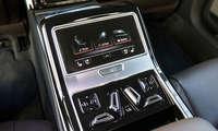Audi-A8-Rear-1A