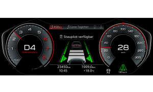Audi A8 Digital-Cockpit-2