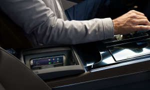Audi A8 Connectivity-2