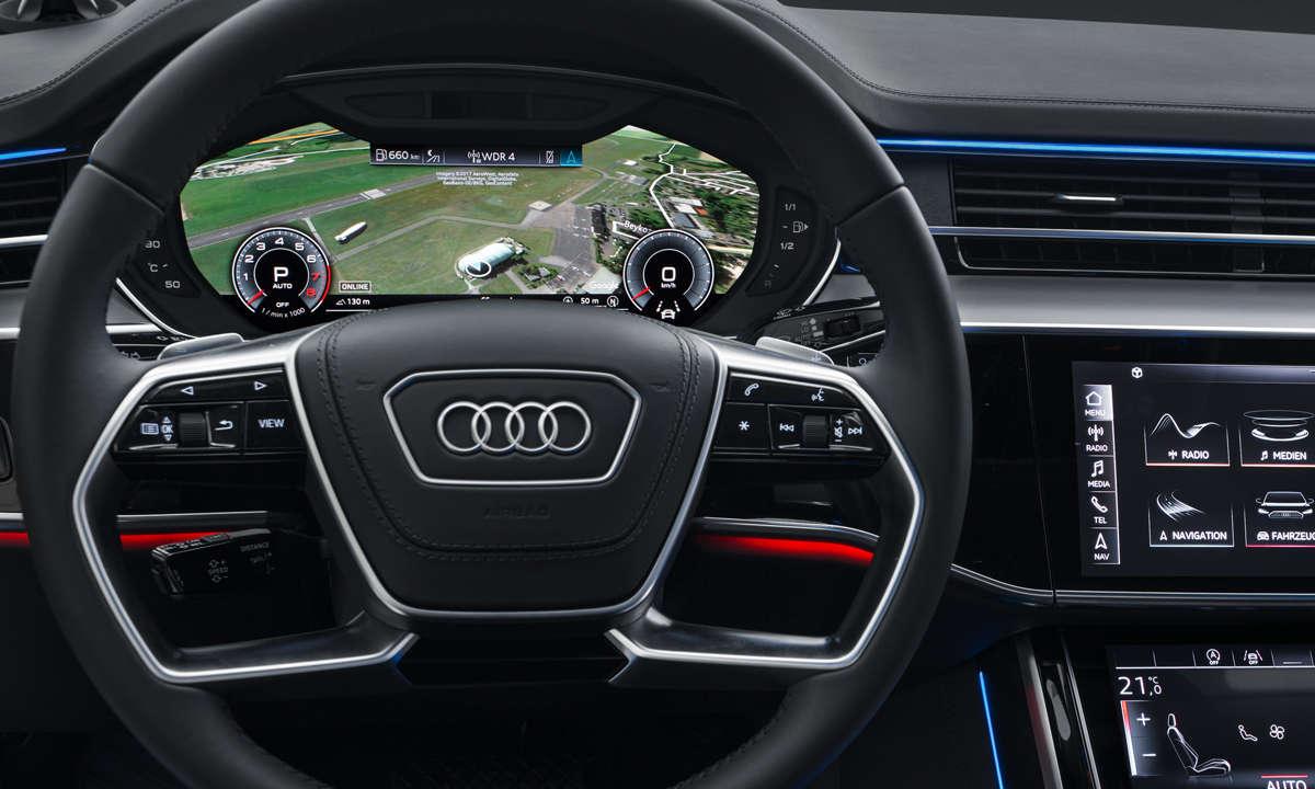 Audi-A8-Digital-Cockpit-1