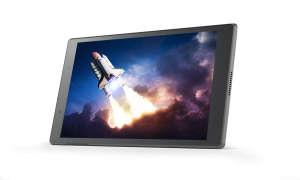 Lenovo Tab 4 8 HD schwarz