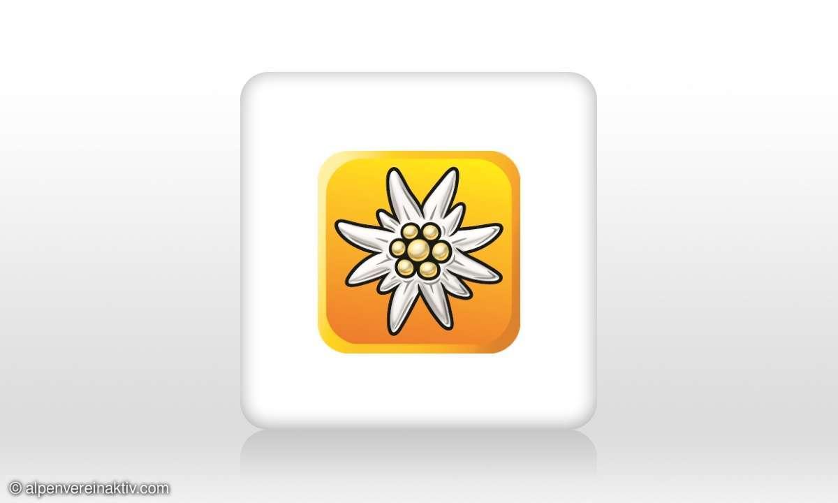 Alpenverein Aktiv 1.9.11 Winter App