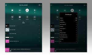 Naim Uniti Star App