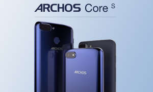 Archos Core-S-Reihe