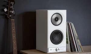 Streamig Stereo M