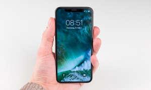 Iphone Entfernungsmesser Iphone : Ios diese neuen funktionen erhalten iphone und ipad connect