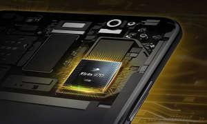 Kirin-970-Chip