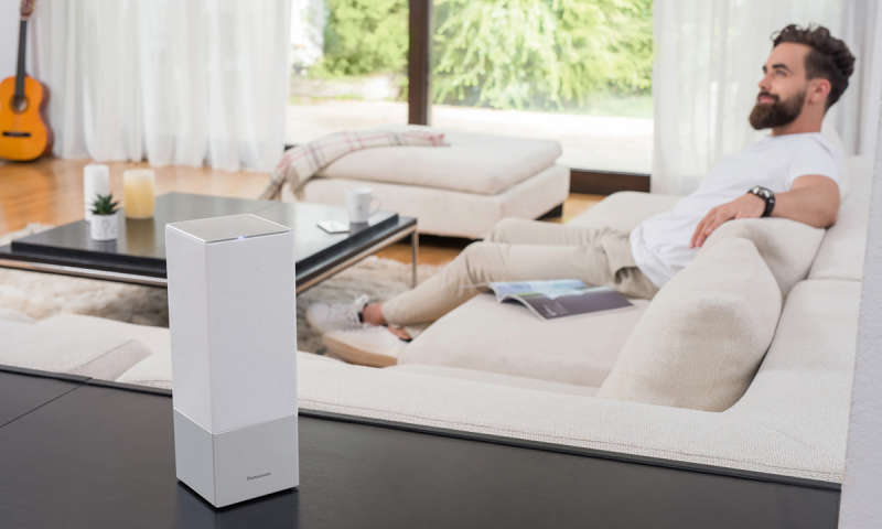 Coffee Tables at Ok Furniture