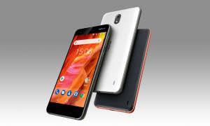 Nokia 2 im Test