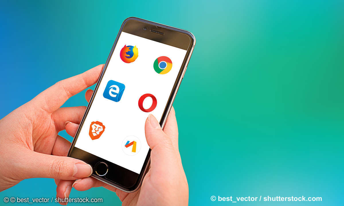 Browser Apps