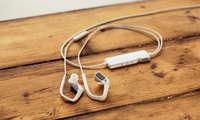 Sennheiser Ambeo Smart In-Ear Kopfhörer