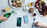 Sony Xperia XZ2 und XZ2 Compact im Test