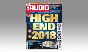Titel Audio 2018 06