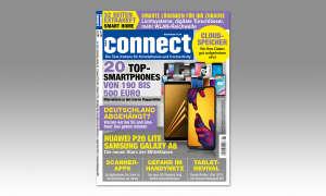 Titel connect 2018 06