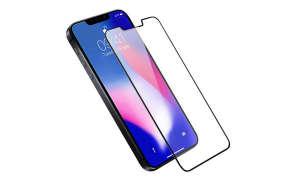iPhone SE 2018 Notch Case Olixar