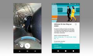 Sony Xperia XA2 & XA2 Ultra - Apps