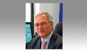 LTE-Sicherheitslücken - Prof. Udo Helmbrecht