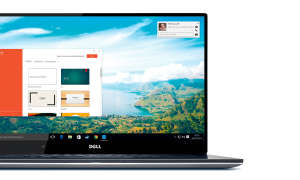 Smartphone als PC-Ersatz: Dell Mobile Connect