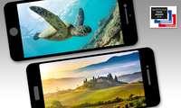 Teaserbild zum Wettbewerb: Smartphone-Fotografie