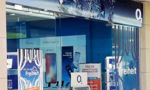 connect Mobilfunk-Shoptest 2018