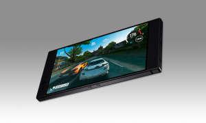 Gaming-Smartphones im Vergleich - Razer Phone