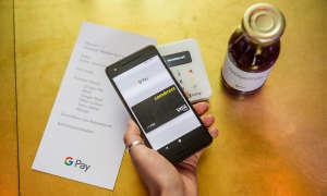 google pay deutschland start.jpg