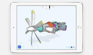 7 Apps, die für Apple Pencil optimiert sind - uMake
