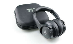 TT-BH040 Kopfhörer