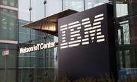 IBM Watson IoT Center