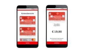Sparkassen-App