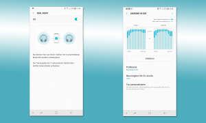 Tipps & Tricks für Ihr Samsung Galaxy S9