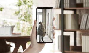 Samsung Galaxy S9 S10 Nachfolger