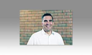 Nokia: Neustart einer Marke - Interview mit Sebastian Ulrich