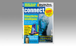 Titel connect 2018 08