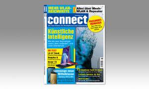 Titel connect 2018 08