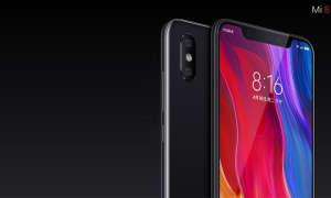 Xiaomi Mi 8 kaufen