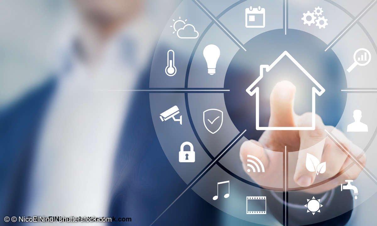 Smart Home: 8 Starterkits im Vergleich