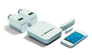 Smart-Home: 8 Starterkits im Vergleich- Bosch