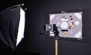 Testlab Kameratest
