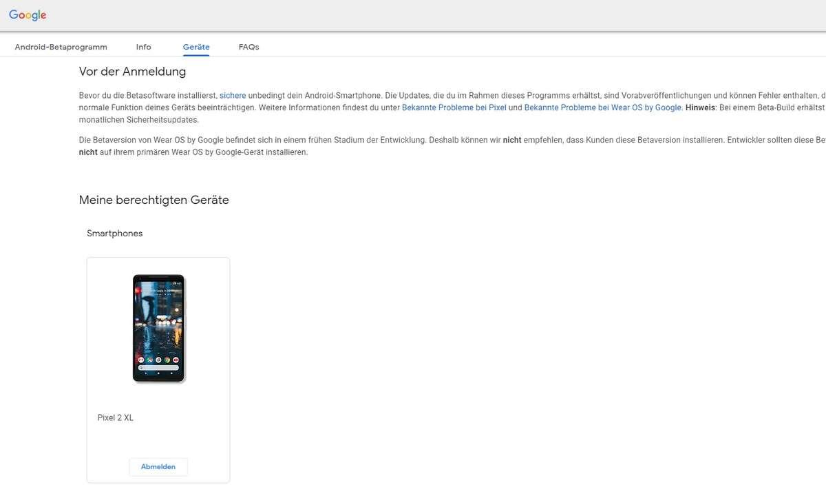 google beta test anmeldung.jpg