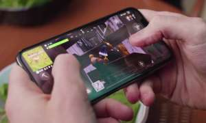 fortnite android release