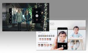 LG G7 ThinQ - Kamera mit KI