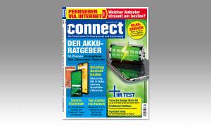 Titel connect 2018 09