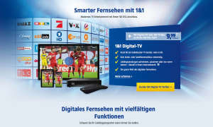 1&1-DigitalTV