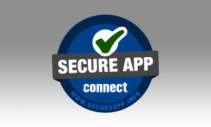 Secure App connect