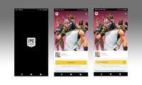 Fortnite mobile for Android: Installer
