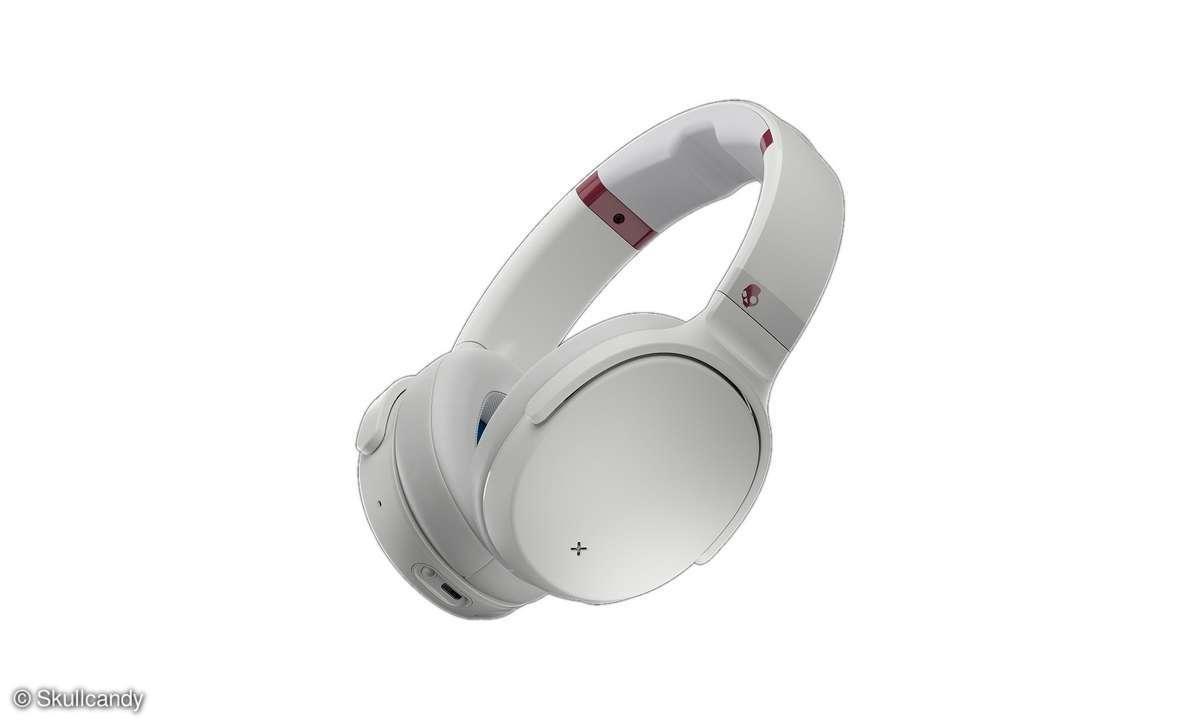 Active Noise Canceling Kopfhörer
